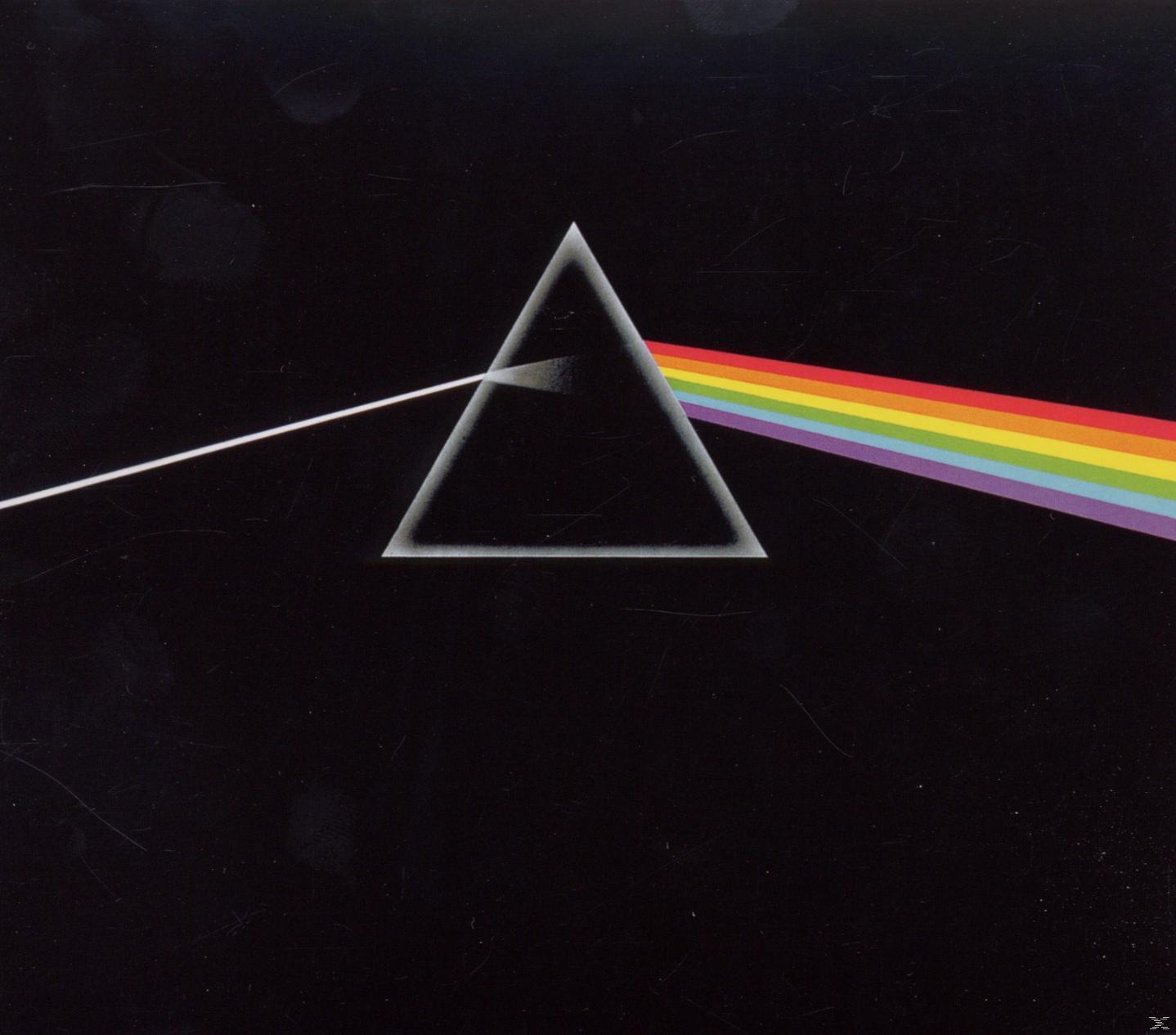 The Endless River: Η επιστροφή των Pink Floyd!