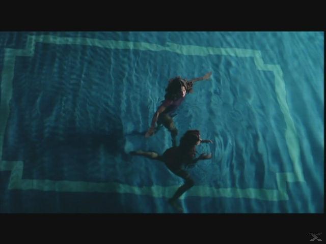 Suspiria - (Blu-ray)