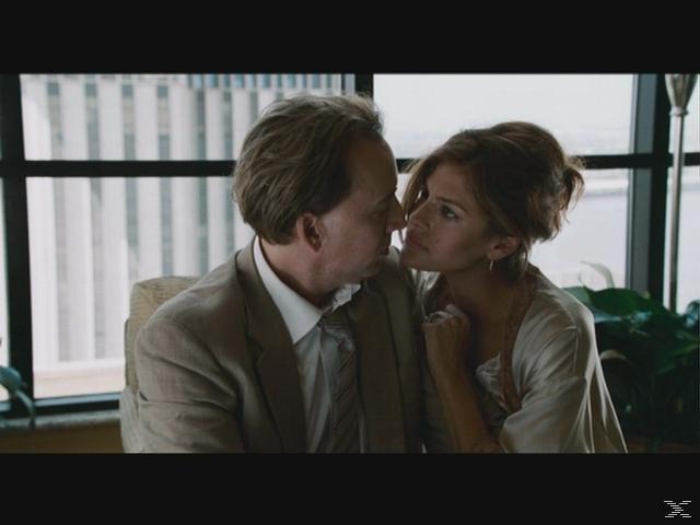 Bad Lieutenant - Cop ohne Gewissen [DVD]