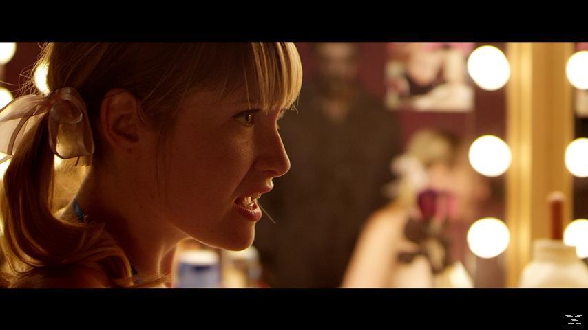 Peelers - (DVD)