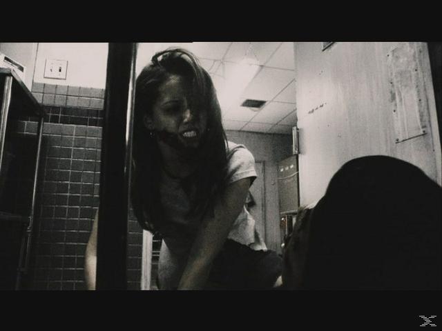 Scar - (DVD)