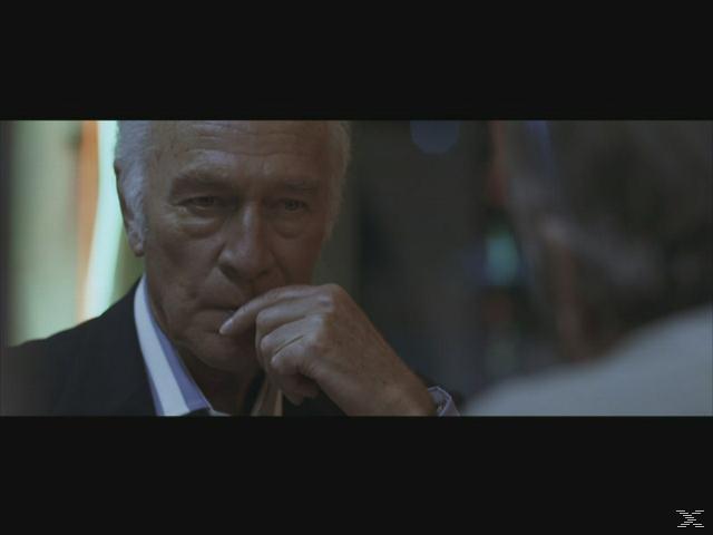 SYRIANA - 3 (CINEMATHEK POLITTHRILLER) [DVD]