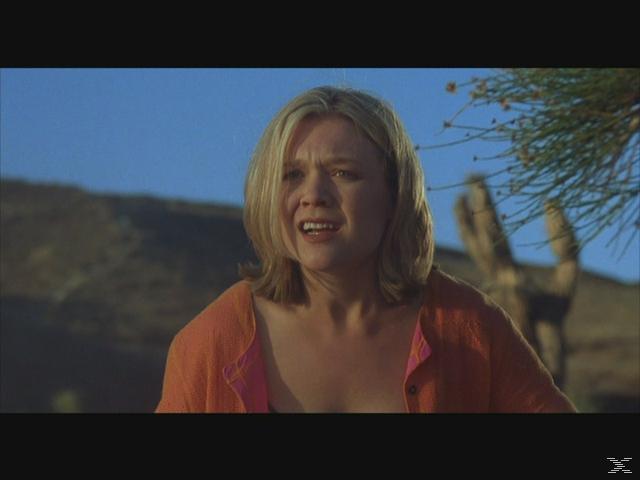 Tremors 3 - Die neue Brut [DVD]