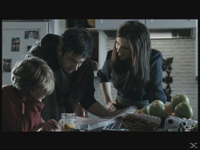 NICHTS ALS DIE WAHRHEIT - IM FADENKREUZ DER STAATS [Blu-ray]