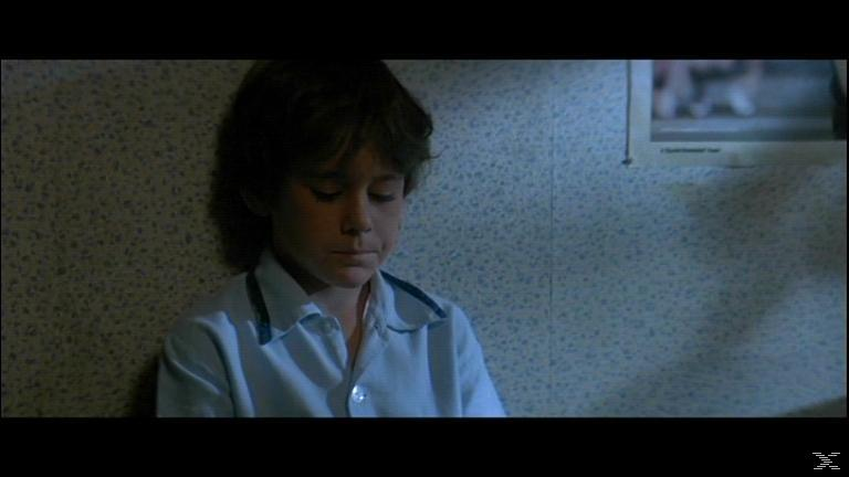 Joey - (Blu-ray)