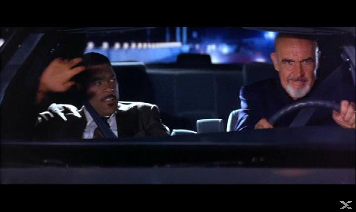 Im Sumpf des Verbrechens - (Blu-ray)