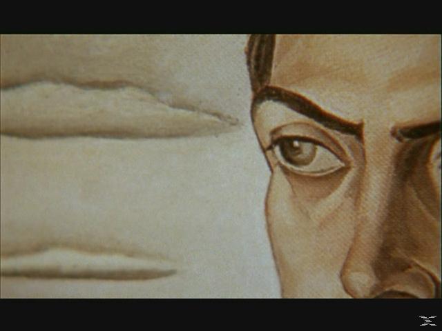 Ein andalusischer Hund / Das goldene Zeitalter [DVD]