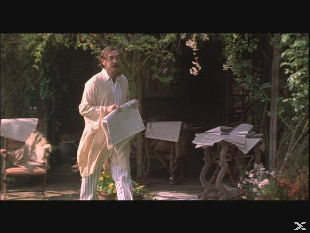 Carrington - Liebe bis in den Tod (KSM Klassiker) [DVD]