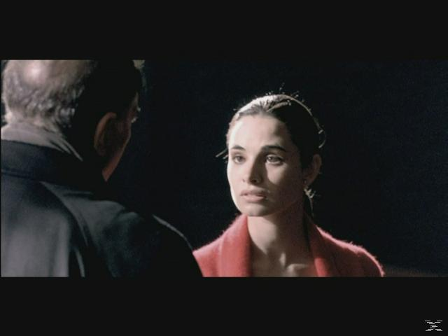 Tango - (DVD)