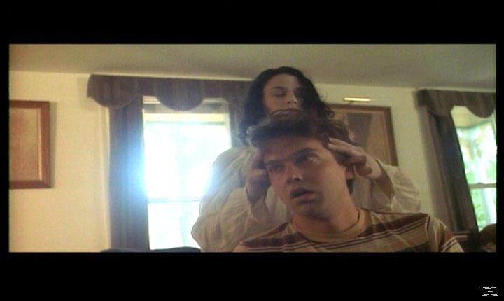 Kill Me Tomorrow - Die Neue wird dir den Kopf verdrehen [DVD]
