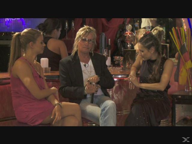 DEUTSCHLAND SUCHT DAS SEXY SPORT CLIPS MODEL - (DVD)