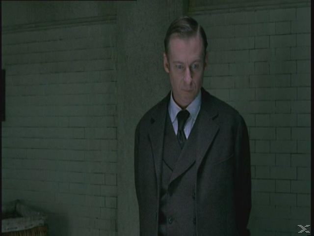Sherlock Holmes Collection - (DVD)