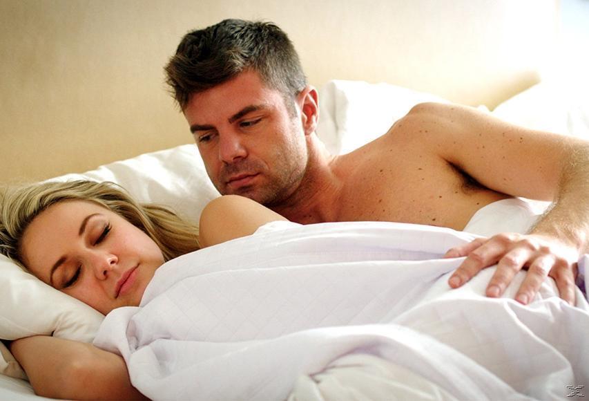 The Morning After - Sex-Dates bleiben (nicht) zum Frühstück - (DVD)