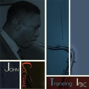 TRANEING IN (BOXSET REMASTERED)