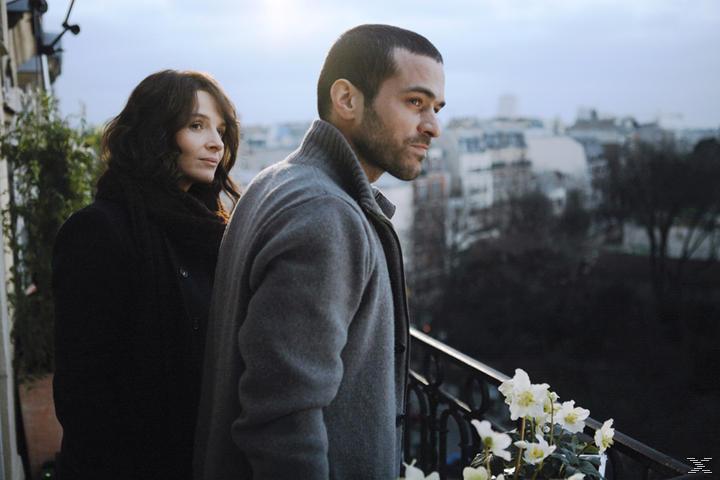 So ist Paris - (DVD)