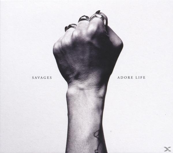 Adore Life