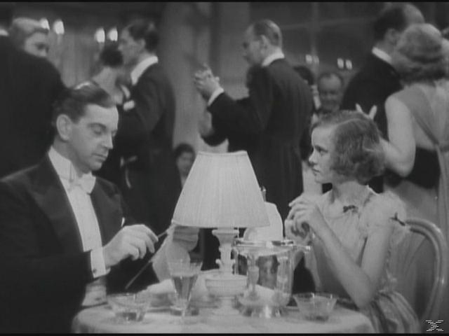 Der Mann der zuviel wußte - Alfred Hitchcock - (DVD)
