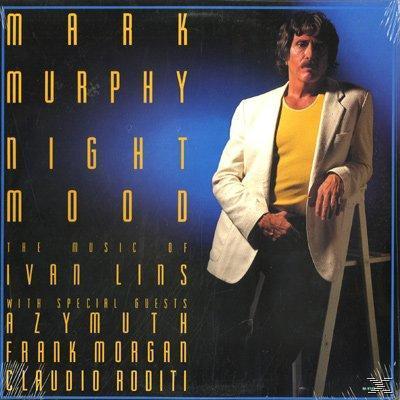NIGHT MOOD (LP)