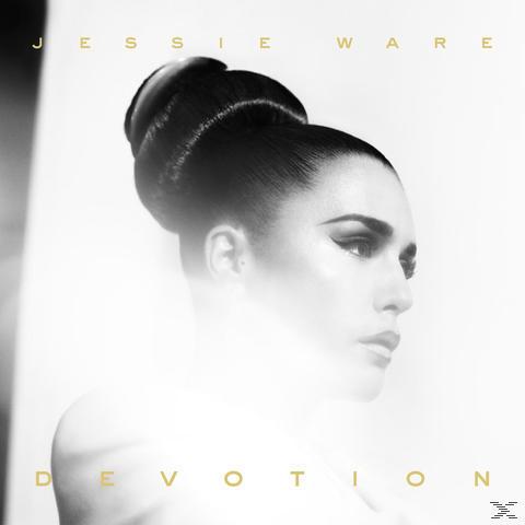 DEVOTION (LP)