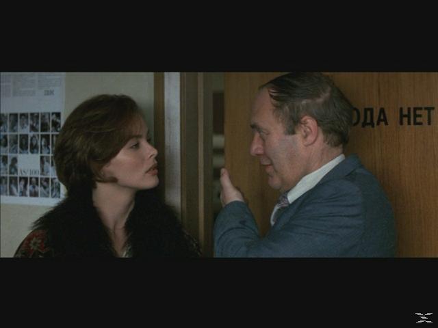 James Bond 50th Anniversary Box Set (22 Films) Blu-ray