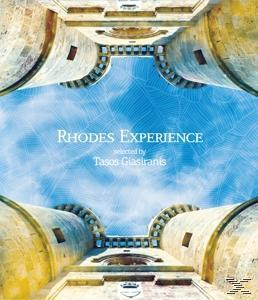 Rhodes Experience (Ltd.Box/Incl.Postcards) large