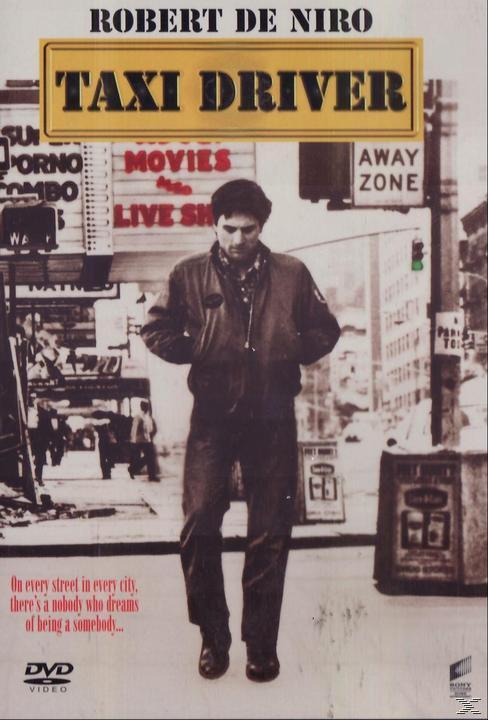Ρόμπερτ Ντε Νίρο: Ο καλύτερος ηθοποιός όλων των εποχών