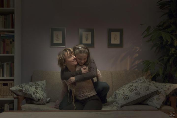 Für Elise - (DVD)