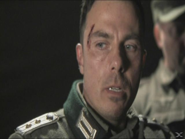 World War II Apocalypse - (Blu-ray)