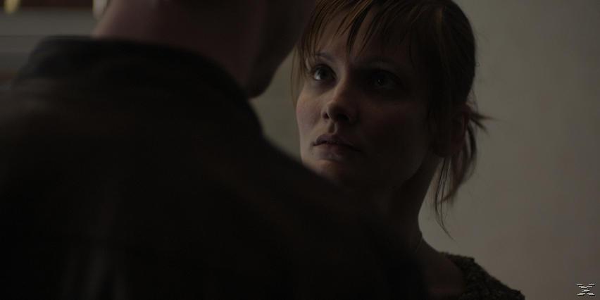 Die Frau des Polizisten - (DVD)