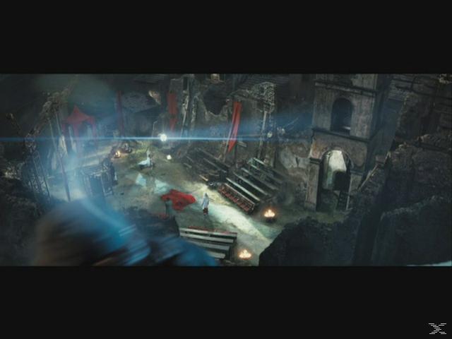 Tintenherz - (Blu-ray)