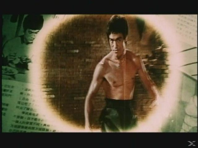 Bruce Lee - Collection - (DVD)