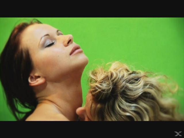 erotik markt lesbische erotikfilme