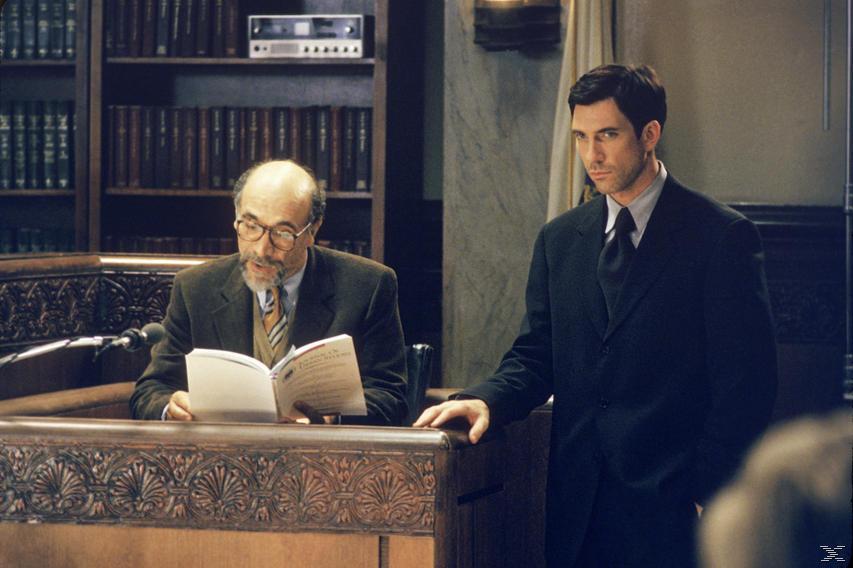 Practice - Die Anwälte - Staffel 1 [DVD]