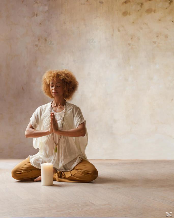 Brigitte yoga power yoga core yoga faszien yoga for Brigitte versand deutschland