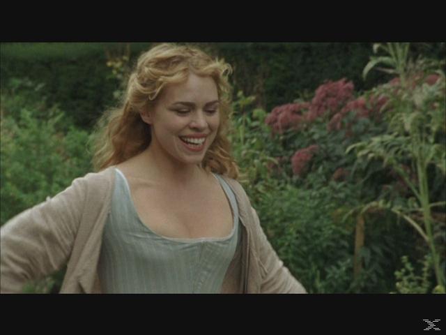 Jane Austen's