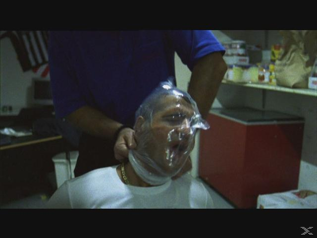 Pusher 3 [DVD]