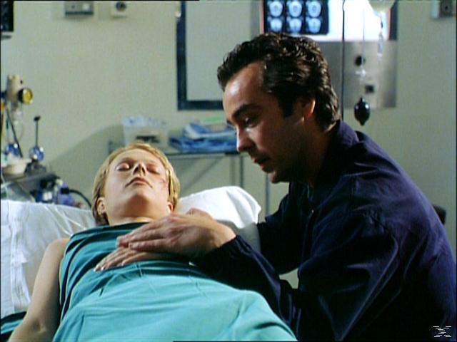 Sliding Doors: Sie liebt ihn - sie liebt ihn nicht - (DVD)