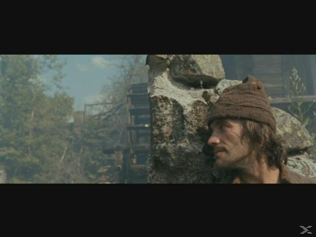 1612 - Angriff der Kreuzritter / Die Chroniken Russlands - (DVD)