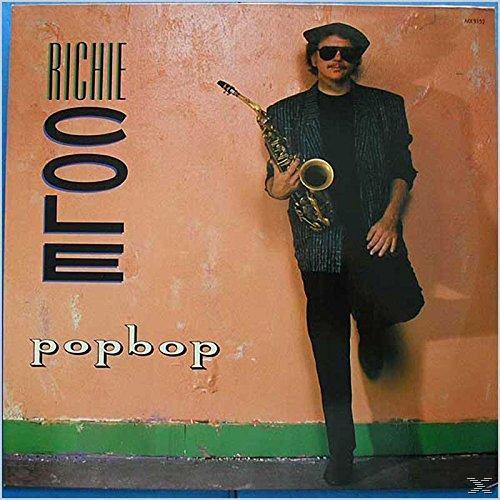 POPBOP (LP)