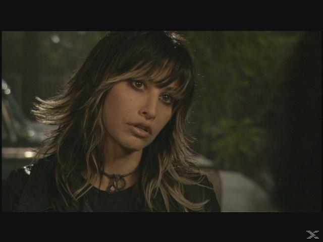 Frauenpower - Starke Frauen, starke Filme - (DVD)
