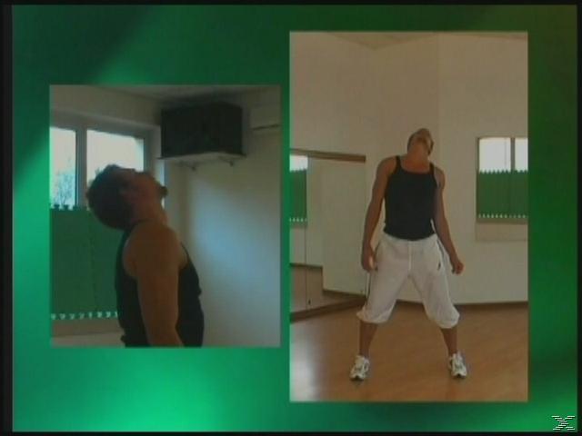 Workout Coach: Fitness Basics - (DVD)