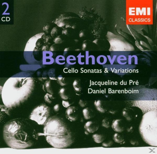 Celloson.1-5/Variat.(Ex Df)