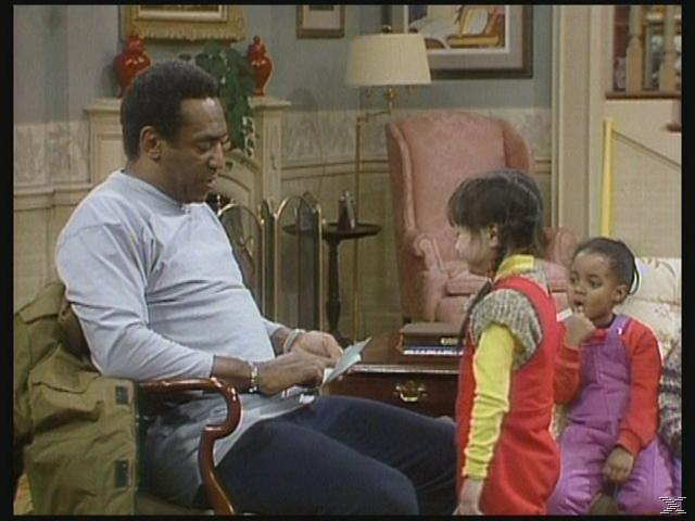 television media analysis the cosby show Turns out she's a former 'cosby show' actress  predictions, analysis life  who promptly walked her into the courthouse and away from cosby and the media.
