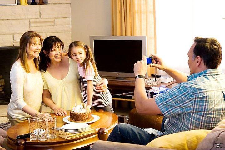 Mütter und Töchter - (Blu-ray)