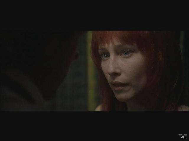 15 Minutes - Der Tod kommt live [DVD]