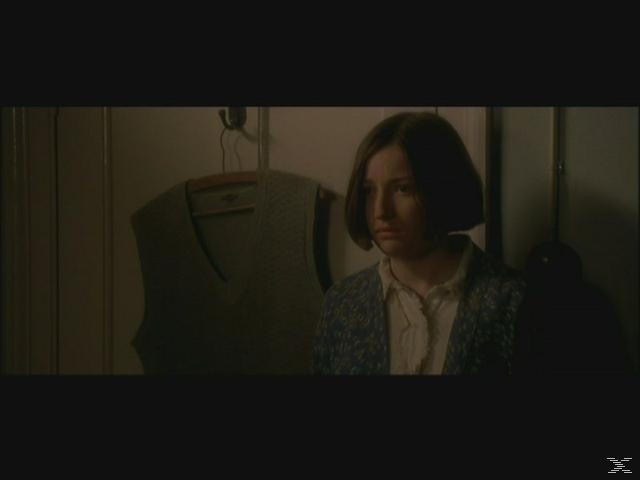 GOSFORD PARK [DVD]