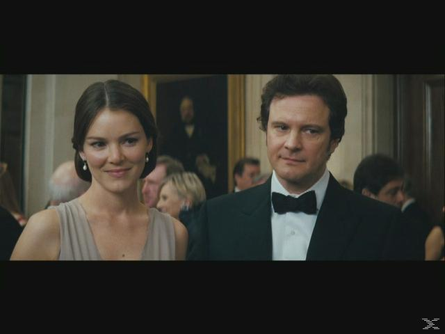 Bridget Jones - Schokolade zum Frühstück & Bridget Jones - Am Rande des Wahnsinns [Blu-ray]
