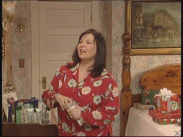 Roseanne - Season 9 [DVD]