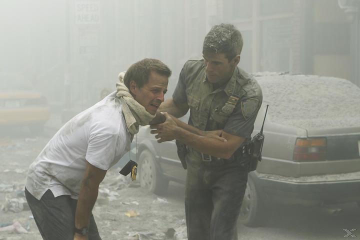 CSI: NY - Staffel 8.1 [DVD]