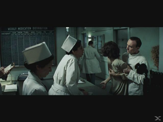 Der fremde Sohn - (Blu-ray)